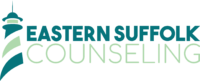 Eastern Suffolk Counseling